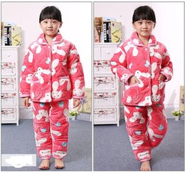 Girls Cotton Flannel Pajamas Online | Girls Cotton Flannel Pajamas ...