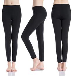 Capri Exercise Pants Online | Capri Exercise Pants for Sale