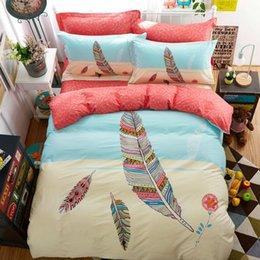 High End Bedding Sets Online High End Bedding Sets for Sale