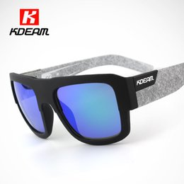 discount mens designer sunglasses  Discount Mens Designer Glasses Brands