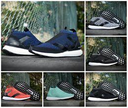 Size 16 Men Shoe Online | Size 16 Men Shoe for Sale