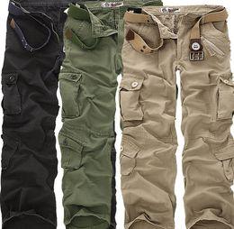 Discount Camo Cargo Pants Sale | 2017 Camo Cargo Pants Sale on ...