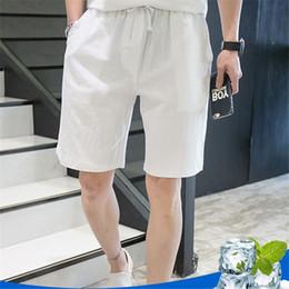 Wholesale Men Linen Pants Online   Wholesale Men Linen Pants for Sale