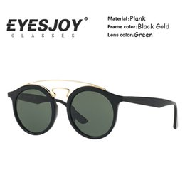 x ray glasses band  online shopping ray band classical vintage retro unisex sunglasses brands men womens sun glasses brand designer