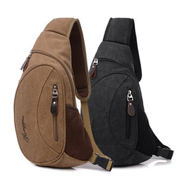 Travel Messenger Sling Bag Online | Travel Messenger Sling Bag for ...