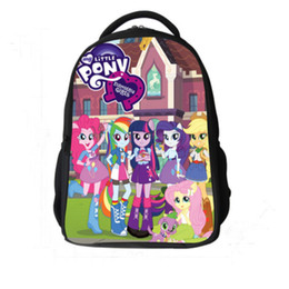 Custom Backpacks For Kids Online | Custom Backpacks For Kids for Sale
