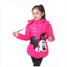 Boys Winter Coats On Sale Online | Boys Winter Coats On Sale for Sale