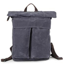 Discount Travel Backpack Brands   2017 Travel Backpack Bags Brands ...
