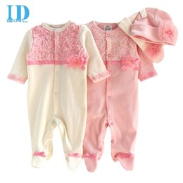 Newborn Girl Gift Sets Online | Newborn Baby Girl Gift Sets for Sale