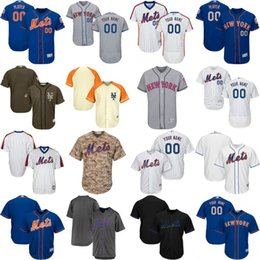 online shopping mens womens youth custom new york mets jersey personalized authentic collection