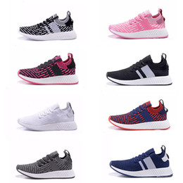 NMD R2 PK/NMD R1 W ONLINE Terms & Conditions Facebook