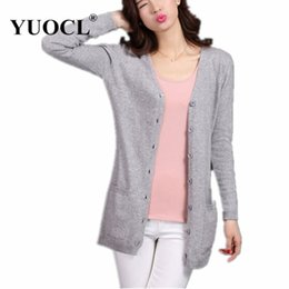 Knit Sweater Coats For Women Online | Knit Sweater Coats For Women ...