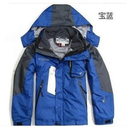 Children S Sports Jackets Online | Children S Sports Jackets for Sale