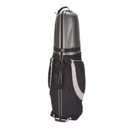 Travel Bags Offers Online   Travel Bags Offers for Sale