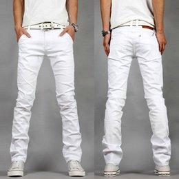 Discount Boys White Skinny Jeans | 2017 Boys White Skinny Jeans on ...