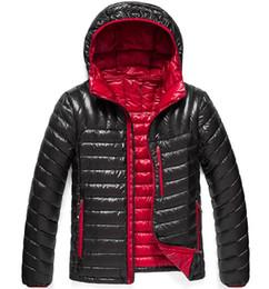 Discount Mens Rain Jacket S | 2017 Mens Rain Jacket S on Sale at ...
