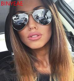 womens mirrored aviator sunglasses  Discount Black Aviator Sunglasses For Women