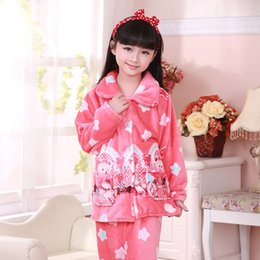 Thick Flannel Pajamas Online | Thick Flannel Pajamas for Sale
