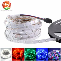 Green Led 12v Rope Lights Online Green Led 12v Rope Lights for Sale
