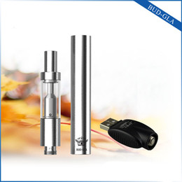 Electronic cigarettes made in Wisconsin