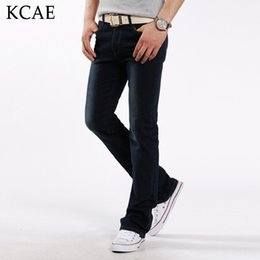 Mens Skinny Leg Jeans Online | Mens Skinny Leg Jeans for Sale
