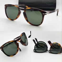 original sunglasses online  Persol Sunglasses Online
