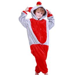 Boys Cotton Flannel Pajamas Online | Boys Cotton Flannel Pajamas ...