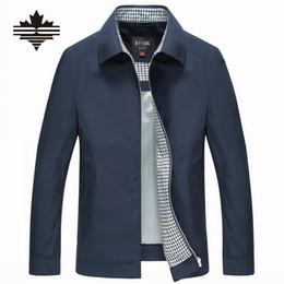 Autumn Coats Mens