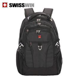 Discount Swiss Gear Laptop Backpack | 2017 Swiss Gear Laptop ...