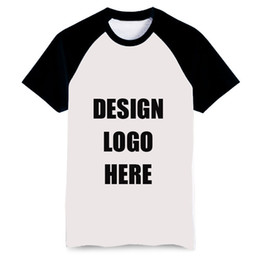 Print Your Own T Shirt Online | Print Your Own T Shirt for Sale