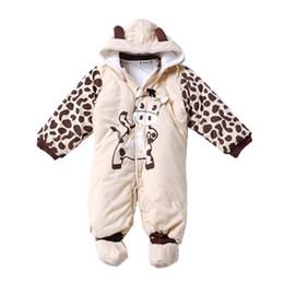 Discount Next Boys Coats | 2017 Next Boys Coats on Sale at DHgate.com