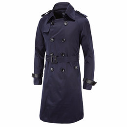 Xs Mens Pea Coat Online | Xs Mens Pea Coat for Sale
