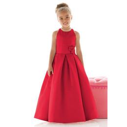 Elegant Little Girls Formal Dress Online | Elegant Little Girls ...