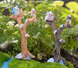 Discount Owl Garden Statues 2017 Owl Garden Statues on Sale at