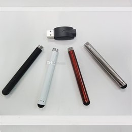 Electronic cigarettes nz price