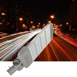 2017 Наружное освещение высокого полюса светодиодный свет свет 80W 100W 120W 150W 200W 250W привело дороги освещения выбрать руку огни уличные фонари водонепроницаемый IP67
