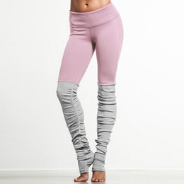 Hot Pink Yoga Pants Online | Hot Pink Yoga Pants for Sale