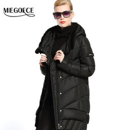 Full Length Down Jacket Women Suppliers | Best Full Length Down ...