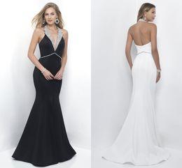 Discount Designer Dress Neck Designs - 2017 Designer Dress Neck ...