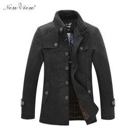Mens Canvas Winter Coats Online | Mens Canvas Winter Coats for Sale