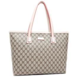 Large Designer Tote Bags Online | Large Canvas Designer Tote Bags ...