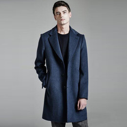Russian Wool Coat Online | Russian Wool Coat for Sale