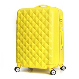 Discount Valise Luggage | 2017 Valise Luggage on Sale at DHgate.com