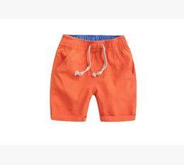 Boys Drawstring Linen Pants Online | Boys Drawstring Linen Pants ...