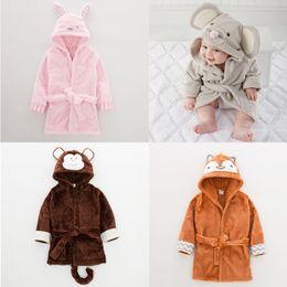 Discount Kids Flannel Pajamas | 2017 Kids Cotton Flannel Pajamas ...