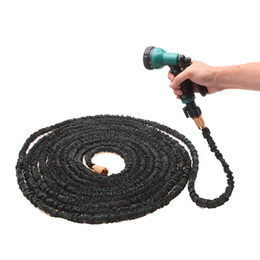 100 Foot Garden Hose Online 100 Foot Garden Hose for Sale