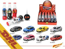 Mini Pull Back Race Cars Kids Pieces Inch Pull Back Let Go