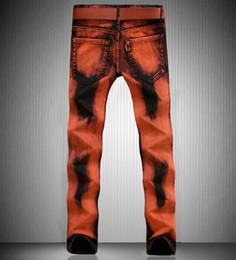 Dark Green Skinny Jeans Online | Dark Green Skinny Jeans Men for Sale