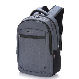 Womens Laptop Backpacks Online | Womens Laptop Backpacks for Sale