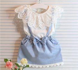 Short White Denim Skirt Online   Short White Denim Skirt for Sale